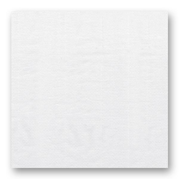 Λευκό τραπεζομάντηλο