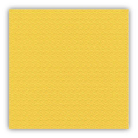 Μονόχρωμο Κίτρινο τραπεζομάντηλο
