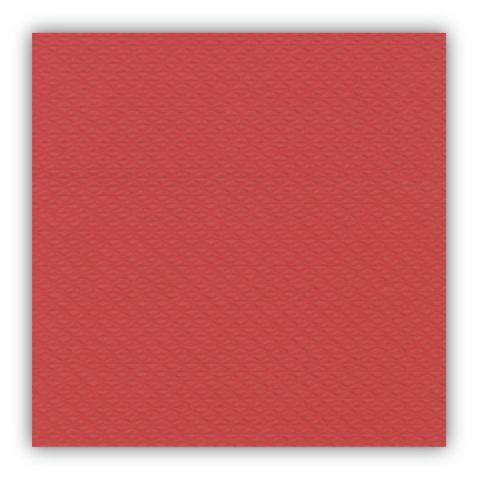 Μονόχρωμο Κόκκινο τραπεζομάντηλο