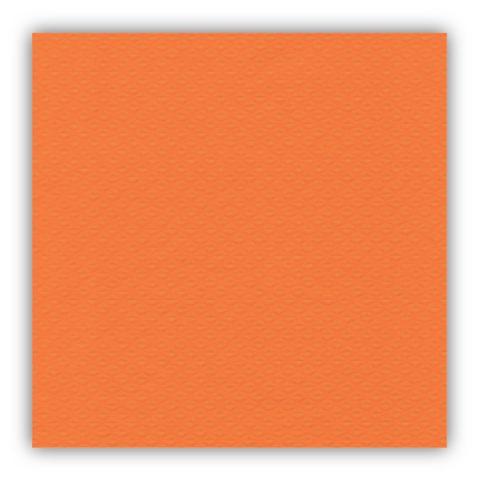 Μονόχρωμο Πορτοκαλί τραπεζομάντηλο