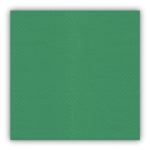 Πράσινο μονόχρωμο τραπεζομάντηλο