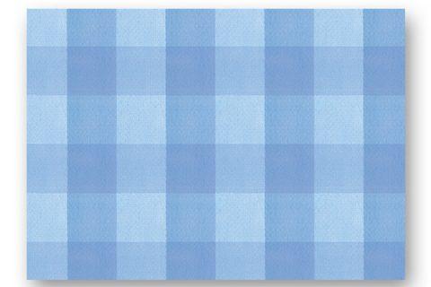 Μπλε καρό - σειρά 500
